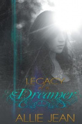 Legacy of a Dreamer