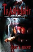 Trashlight