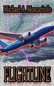 Flightline