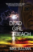 Dead Girl Beach