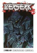Berserk: Volume 37