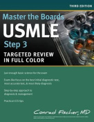 Master the Boards