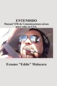 Entendido [Spanish]