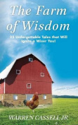 The Farm of Wisdom