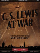 C. S. Lewis at War [Audio]