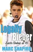 Legally Bieber