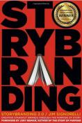 Storybranding 2.0 (Second Edition)