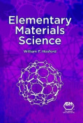 Elementary Materials Science