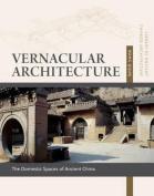 Vernacular Dwellings