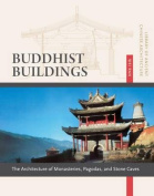 Buddhist Buildings