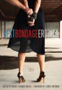 Best Bondage Erotica: 2014