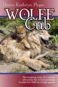 Wolfe Cub