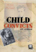 Child Convicts (Our Stories)