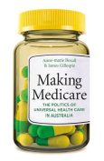 Making Medicare