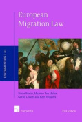 European Migration Law