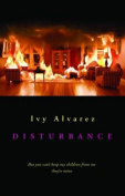 The Disturbance