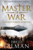 Master Of War (Master of War)