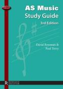 Edexcel AS Music Study Guide