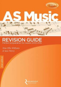 OCR AS Music Revision Guide