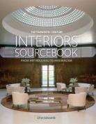 The Twentieth Century Interiors Sourcebook