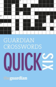 Guardian Quick Crosswords