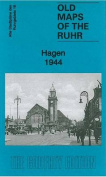 Hagen 1944