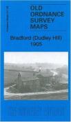 Bradford (Dudley Hill) 1905