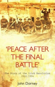 'Peace After the Final Battle'