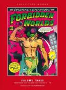 Forbidden Worlds