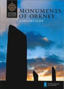Monuments of Orkney