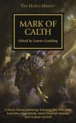 Mark of Calth (Horus Heresy)