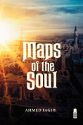 Maps of the Soul