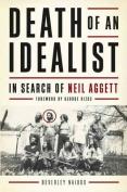 Death of an Idealist