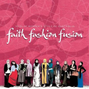 Faith, fashion, fusion