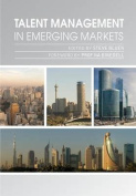 Talent management in emerging markets