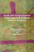 Youth and Marginalisation