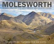 Molesworth