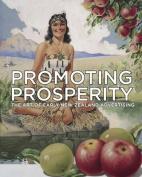 Promoting Prosperity