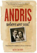 Andris Where are You?