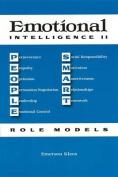 Emotional Intelligence II