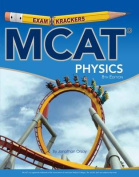 8th Edition Examkrackers MCAT Physics