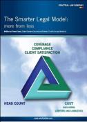 The Smarter Legal Model