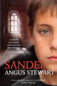 Sandel: A Novel