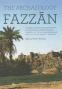 Archaeology of Fazzan