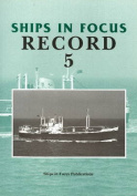 Ships in Focus Record 5