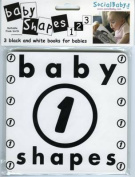 Baby Shapes 1-2-3