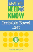 Irritable Bowel Diet
