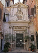 The Churches of Rome, 1527-1870