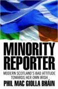 Minority Reporter