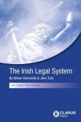The Irish Legal System